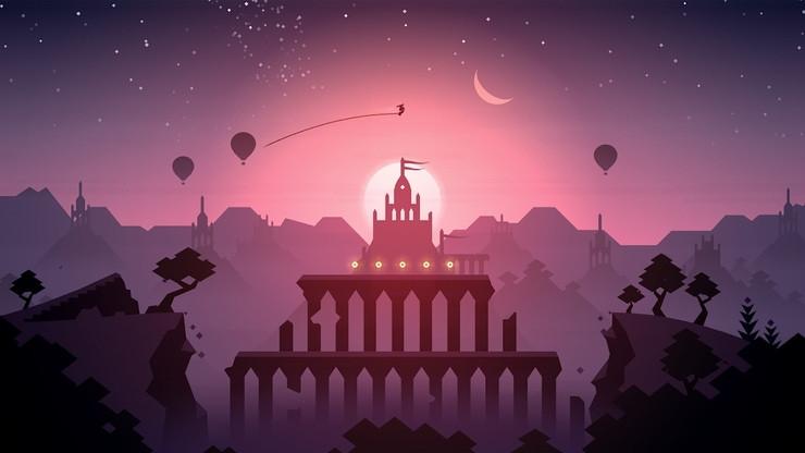 Alto Odyssey game picture